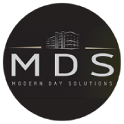 mds-flooring-logo